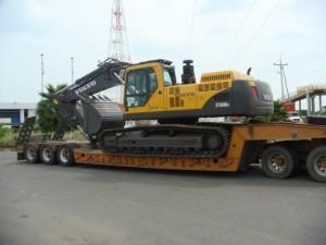 Transporte-de-maquinaria-300x225