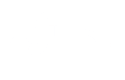 logo blanco footer transmaquinaria